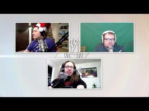 Mindcrack Podcast - Episode 174