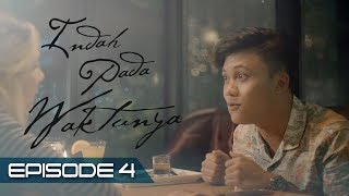 Video Indah Pada Waktunya The Series: Rizky Febian & Aisyah Aziz [Episode4] download MP3, 3GP, MP4, WEBM, AVI, FLV Maret 2018