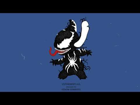"BASE DE RAP - ""VENOM STITCH"" - TRAP BEAT HIP HOP INSTRUMENTAL (Prod. Fx-M Black)"