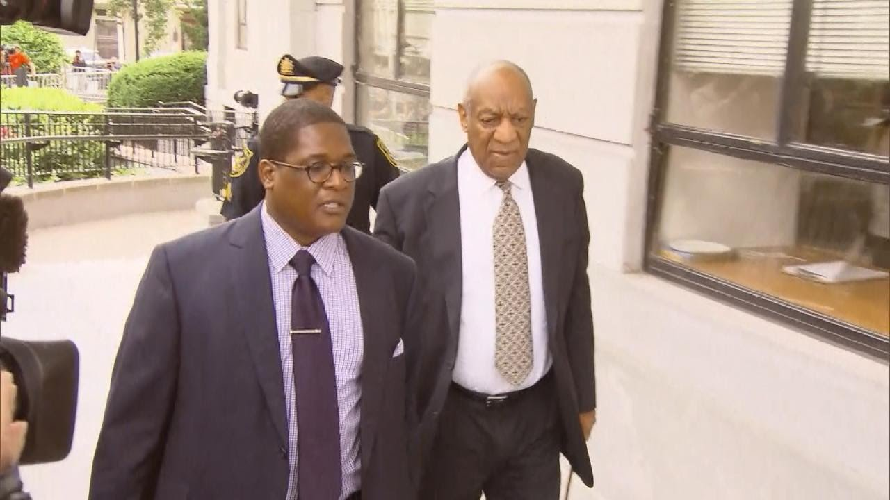 Bill Cosby Jury to Return Saturday: Still No Verdict After Five Days of ...