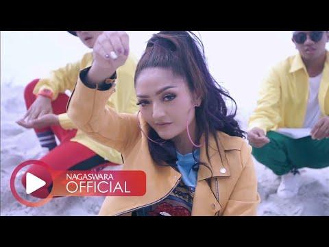 Siti Badriah - Lagi Syantik [Karaoke]
