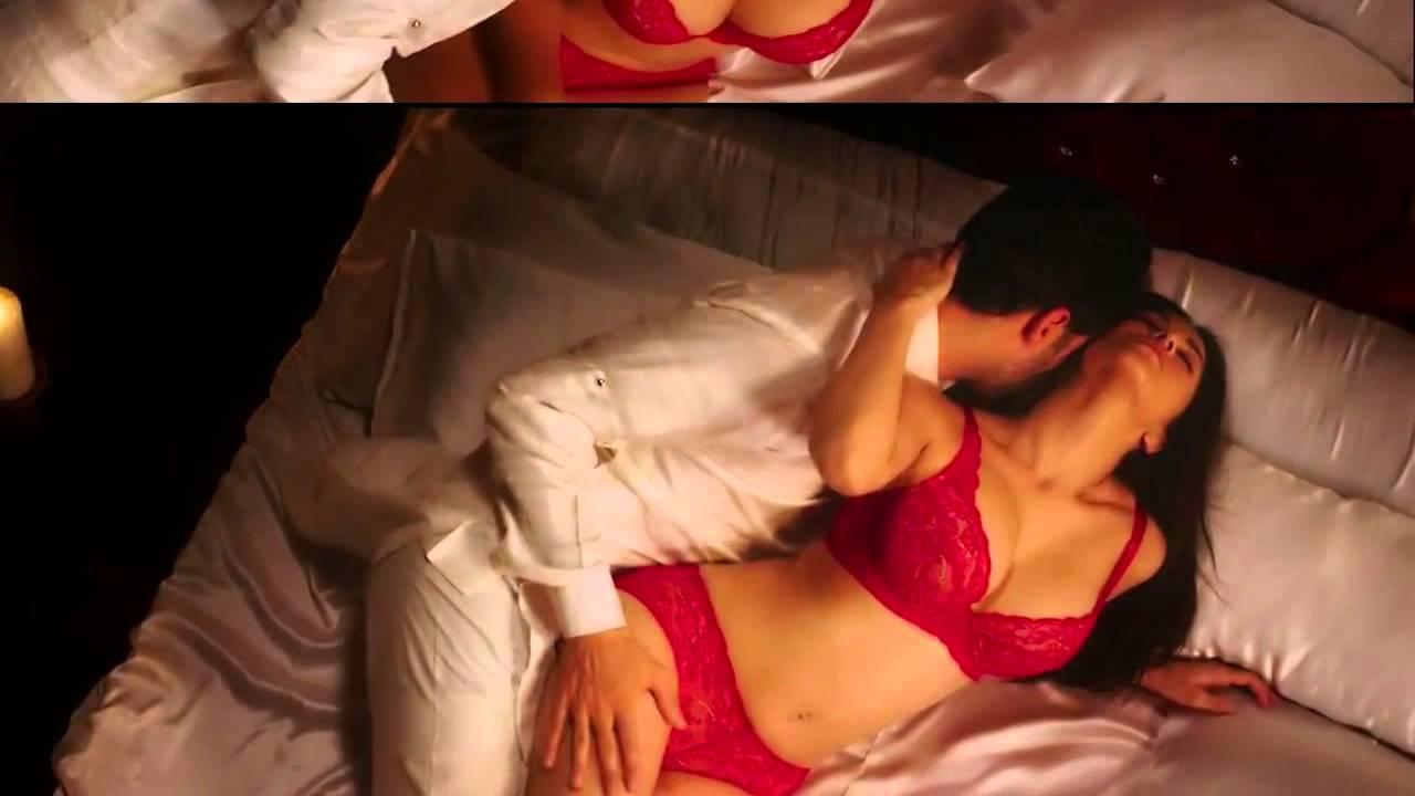 Sunny Leone Hot Scene