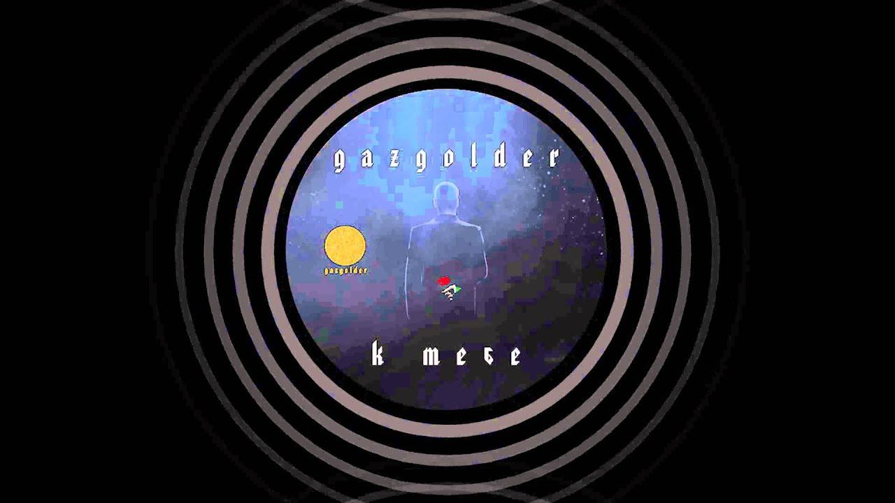 Баста - Супергерой (OST: Новый Человек Паук. Высокое Напряжение)
