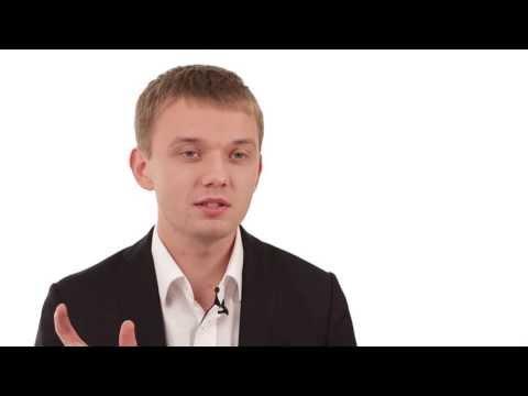 Александр Зубарев о тестировании InfoLife