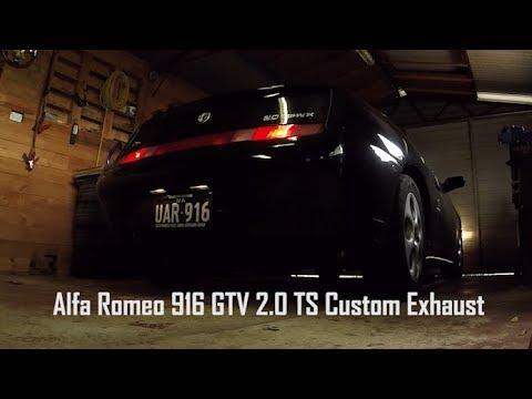 Thesis 2 0 custom header