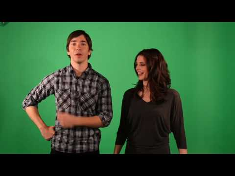Jeans Psa Out Takes Teens 77
