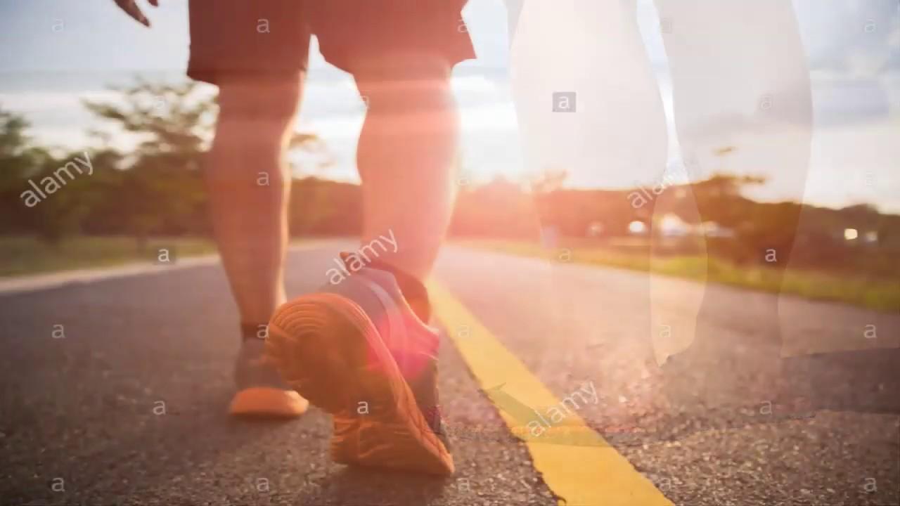 La para remedio circulacion las en piernas mejorar casero
