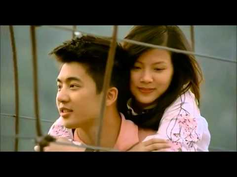 a crazy little thing called love full movie eng sub youtube