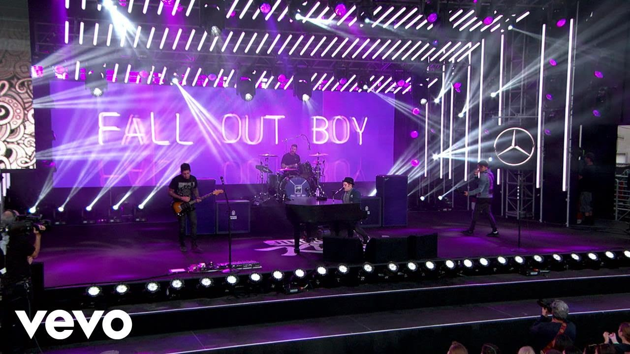 fall-out-boy-the-last-of-the-real-ones-live-from-jimmy-kimmel-live-falloutboyvevo