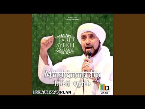 Ya Robbi Sholli Ala Muhammad