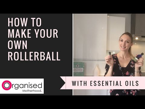 how-to-make-your-own-essential-oil-rollerball-|-tension-headache-relief