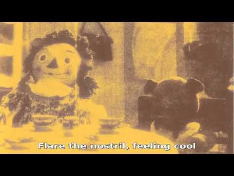 Beck - Super Golden Black Sunchild mp3