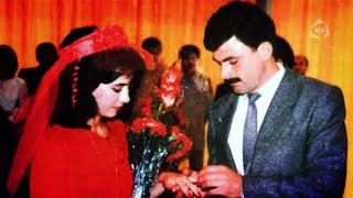 İlham və Firuzə - Acı sevgi (Şou ATV 20.01.2020)