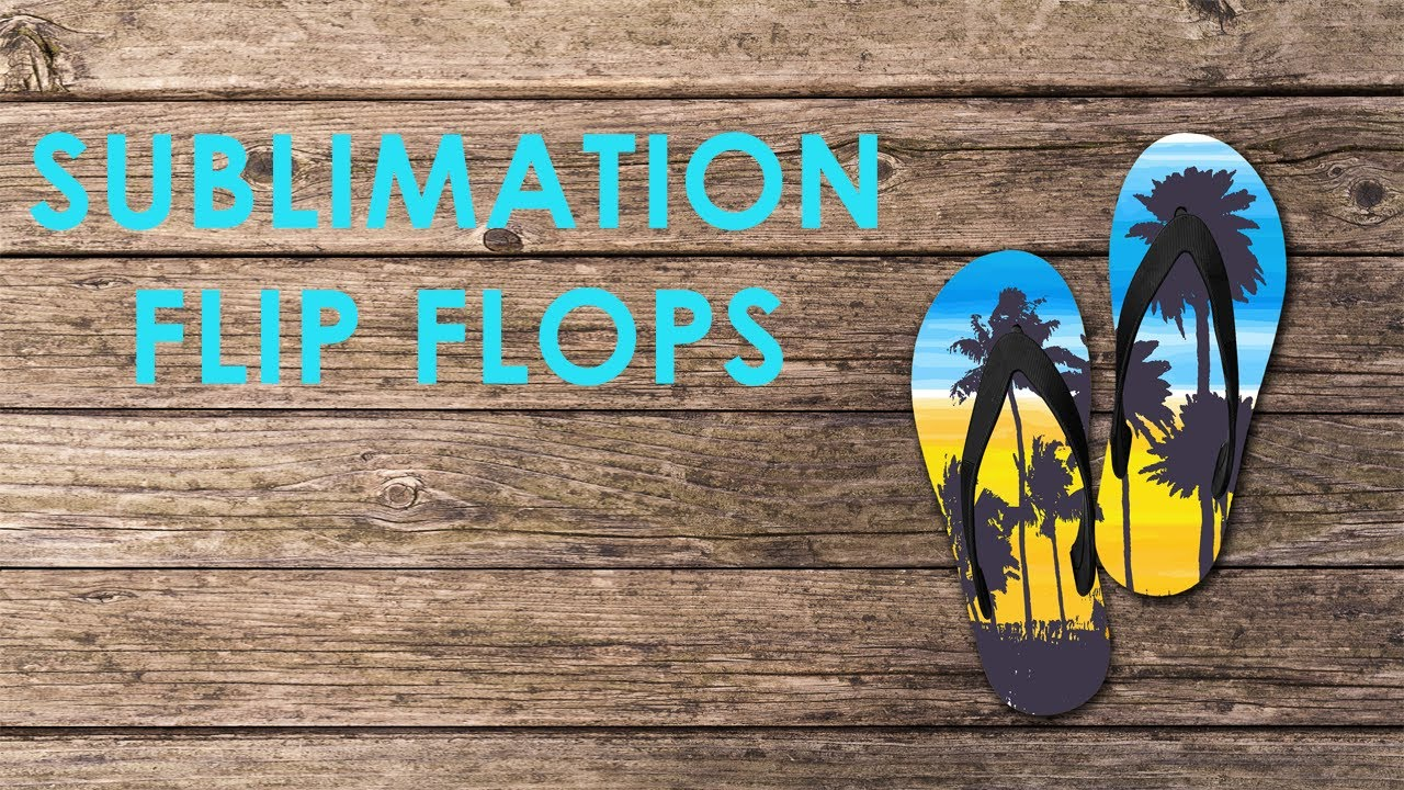 Image result for sublimation slippers