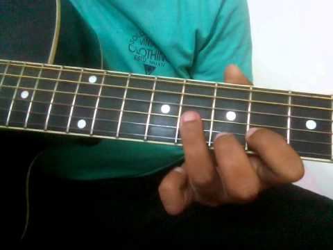 Guitar dheere dheere guitar tabs : dheere dheere se_ yo yo honey singh guitar tabs by Prayag sidhu ...