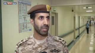 الجيش الإماراتي: معنويات الجنود مرتفعة