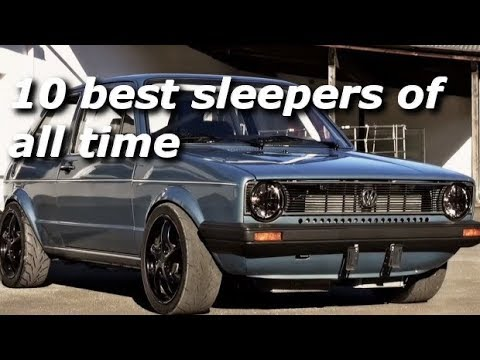 10 best sleepers of all time