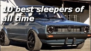 Download 10 best sleepers of all time Mp3 and Videos