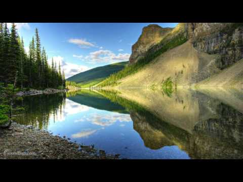 Music for Relaxing: Stress Relief, Gentle music; Tranquil Dean Evenson Playlist