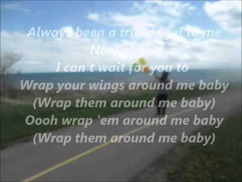 Janet Jackson Together Again Lyric Video