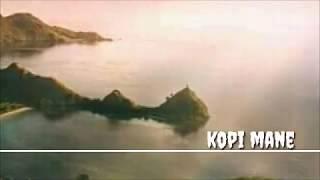 Kopi mane//lagu manggarai terbaru//