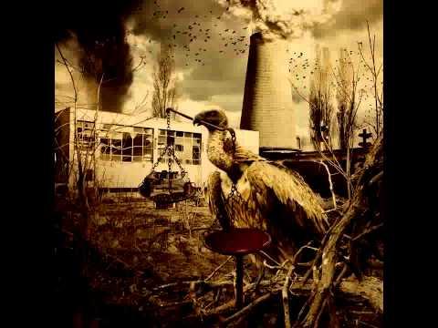 Earth Crisis - 100 Kiloton Blast