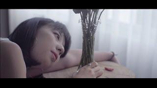 好樂團 GoodBand ─《我把我的青春給你》Official Music Video thumbnail