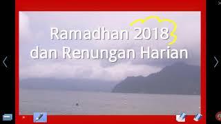 Video Penetapan 1 Ramadhan 2018 Serentak NU MUHAMMADIYAH Pemerintah download MP3, 3GP, MP4, WEBM, AVI, FLV Agustus 2018