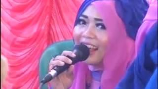 Teman Sejati-Qasima Religi Magelang-Trias Multimedia