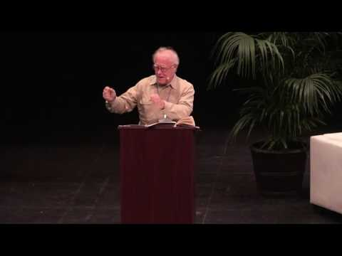 Robert Hass: How Poetry Captivates Us