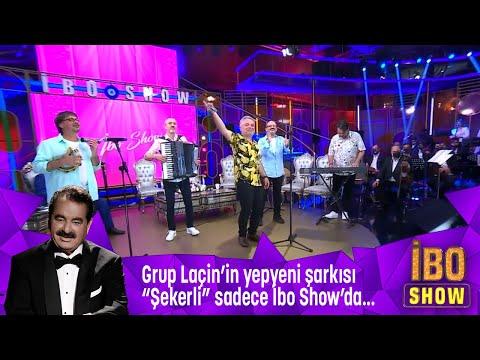 Grup Laçin - Şekerli