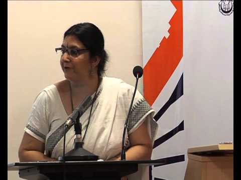 Human Rights in India by Bulbul Dhar-James