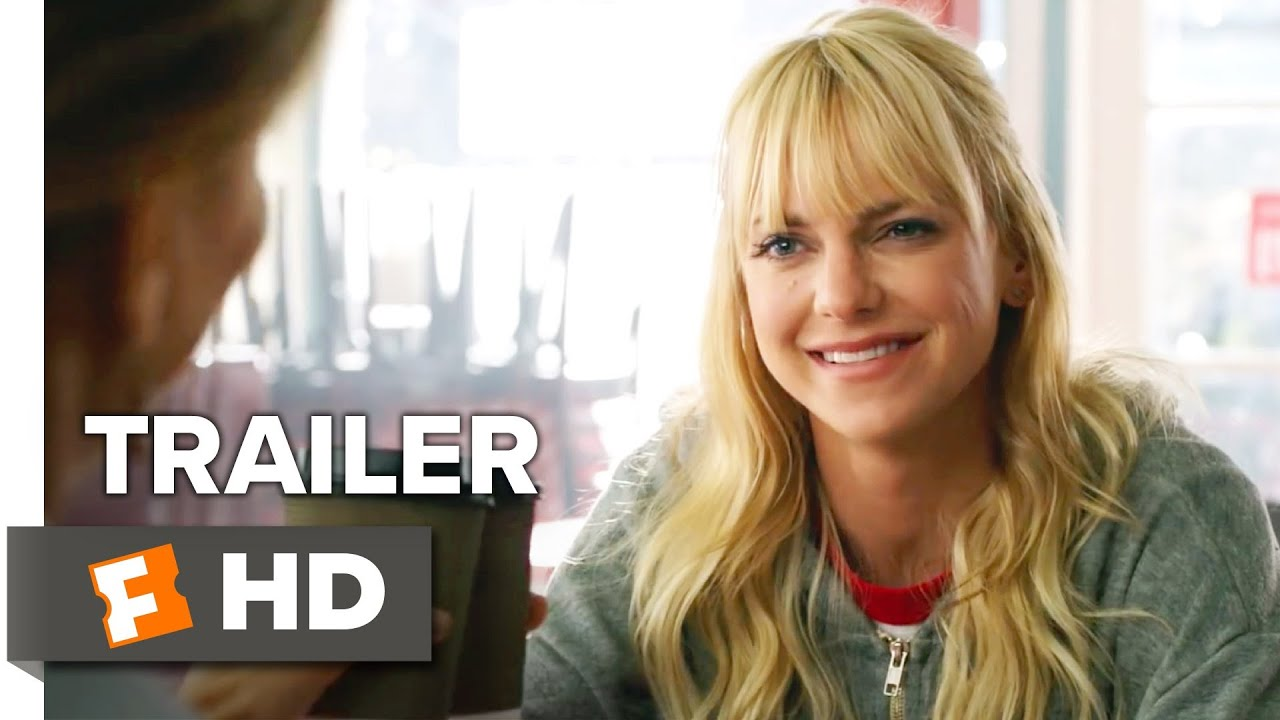 overboard trailer 2 2018 movieclips trailers youtube