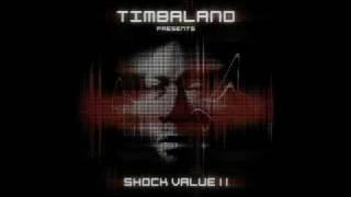 Timbaland - Intro (by dj felli fel)