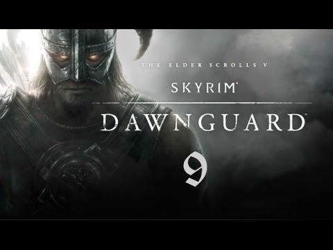 Skyrim Древние свитки - серия 20{Септимий Сегоний}из YouTube · Длительность: 22 мин19 с