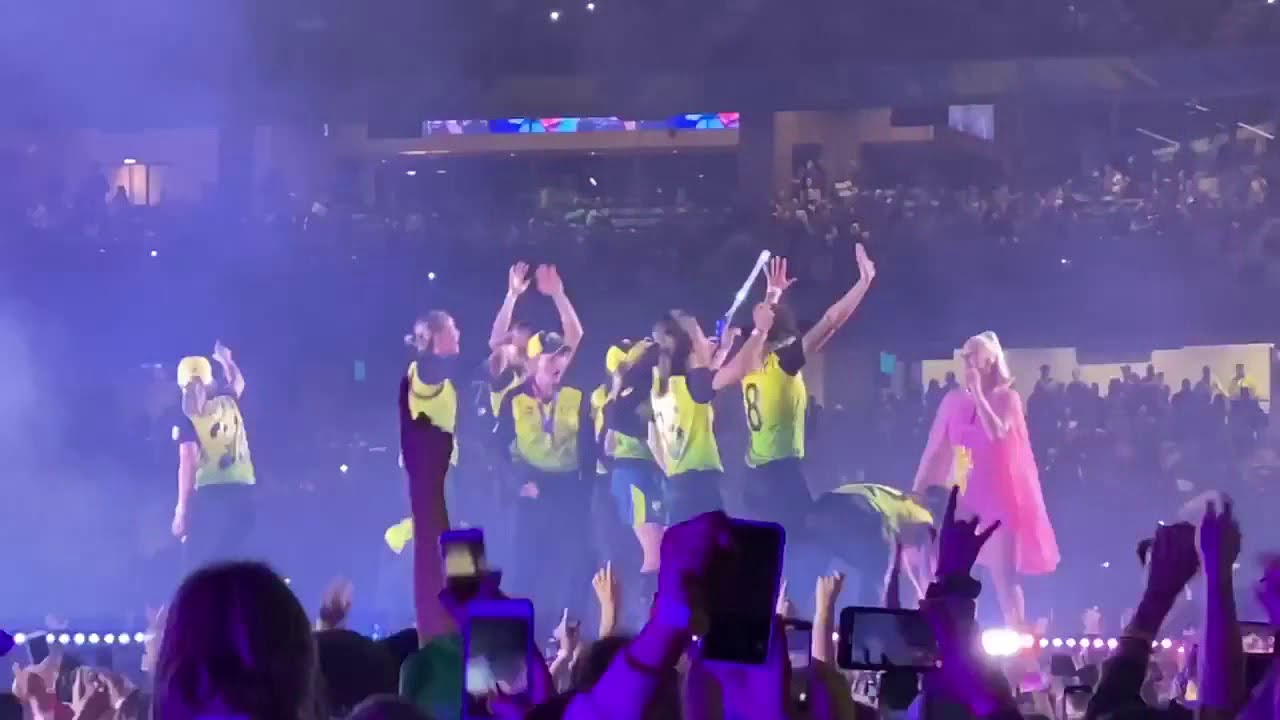 Australia Women Cricket team celebrating Victory|T20 world cup|Subscribe|🙏