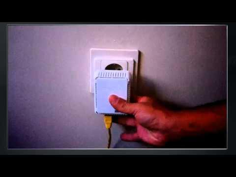 plc-red-informática-en-todo-el-hogar-(chalets)-parte-2/3