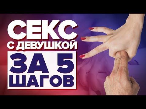 минусинск бесплатные секс знакомства