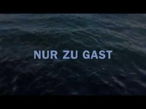 """Nur zu Gast (deutsche Version von """"MISSION TERMINATED"""")"""