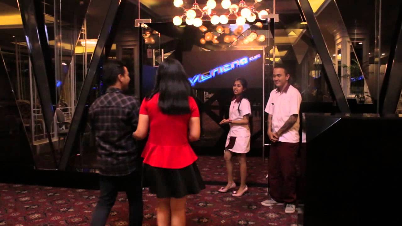 Rich Palace Hotel Surabaya By Allprime Youtube