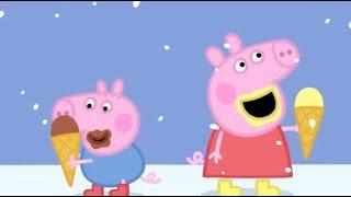 Peppa Pig Wutz Deutsch Neue Episoden 2018 #240