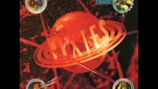 Pixies - Havalina