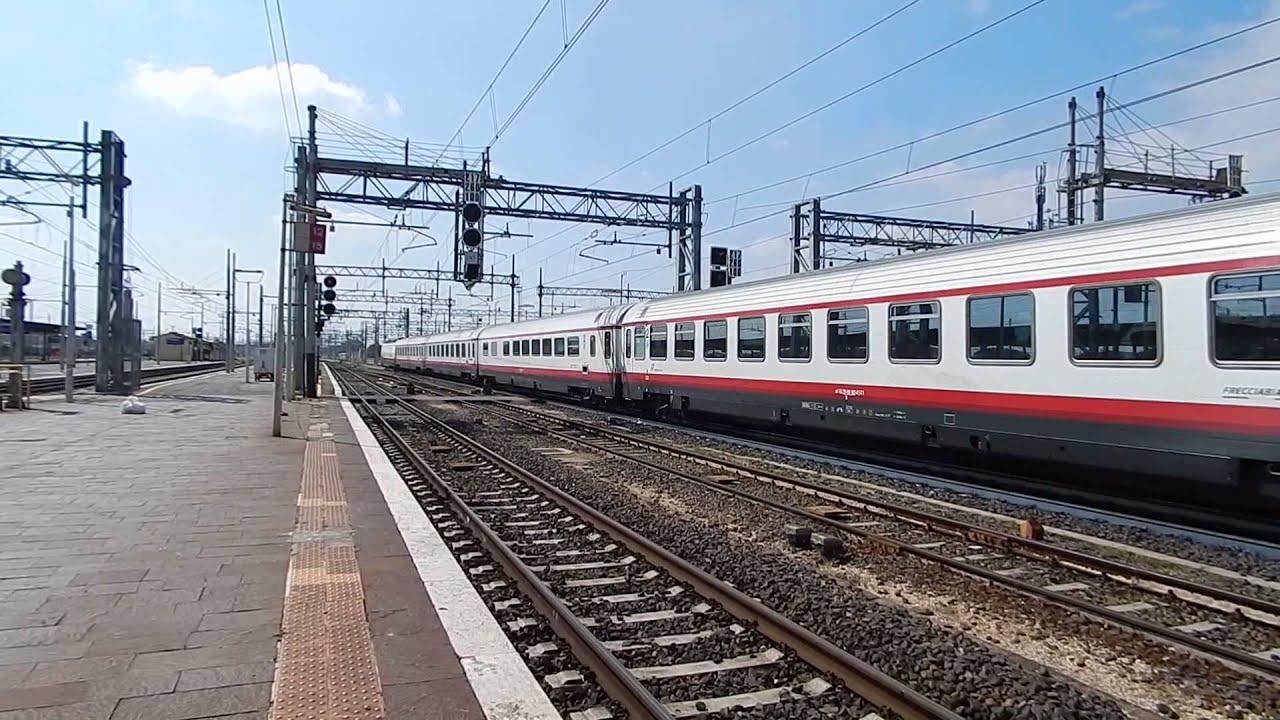Verona porta nuova stazione di verona porta nuova p 2 - Stazione verona porta nuova indirizzo ...
