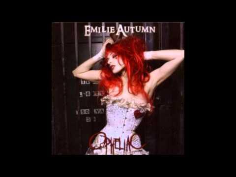 Emilie Autumn - Shalott (Opheliac Album)