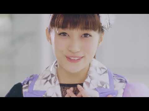 I☆Ris / Memorial-Music Video-(Short Ver.)