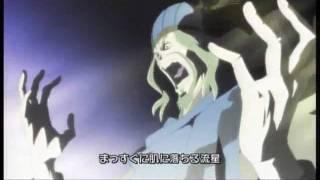 牧野由依 「アムリタ」 at アニソンライブ 牧野由依 検索動画 25