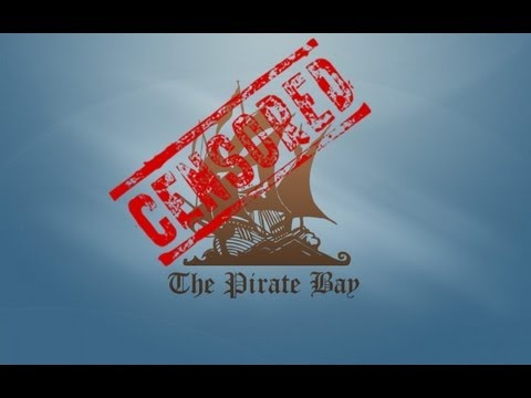 TPB AFK: The Pirate Bay - Trailer Oficial del Documental