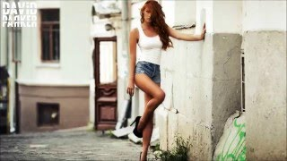 Electro House Style 2016 Dance Music Mix #9