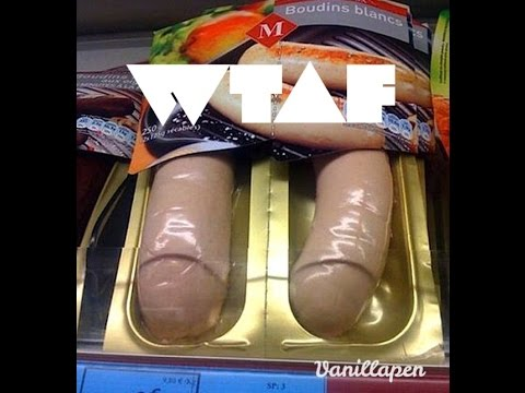 Product & Packaging FAILS!!!