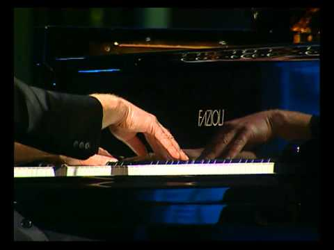 Valery Afanassiev koncertas Lietuvos nacionalinėje filhamonijoje @ LRT KULTŪRA